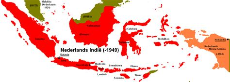 netherlands colonies map east indies the countries wiki fandom powered by