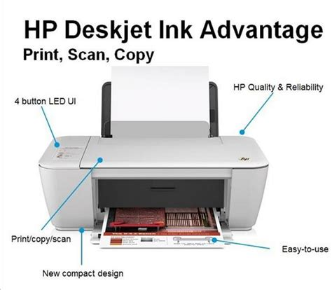 Printer Hp K1515 hp deskjet ink advantage 1515 all in end 4 29 2018 1 15 pm