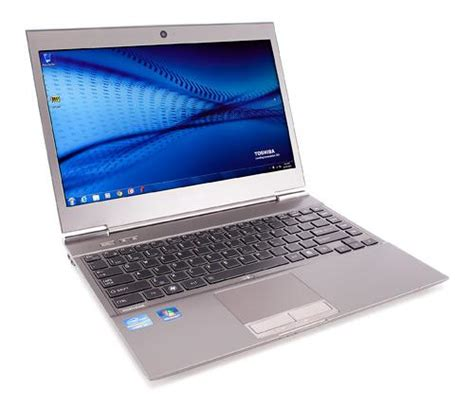 pcmag best ultrabooks macbook air vs ultrabooks pcmag