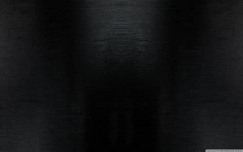 wallpaper dark metal dark metal wallpapers wallpaper cave