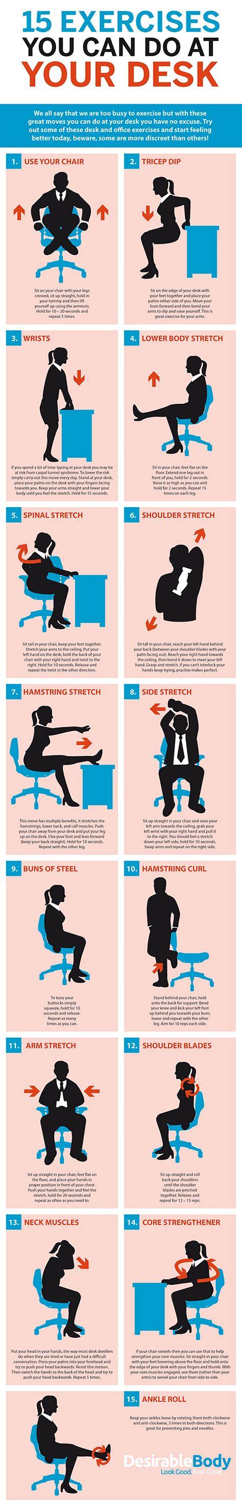 exercises for sitting at desk sitting at desk exercises hostgarcia