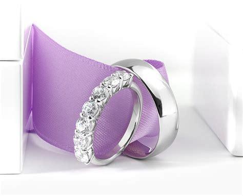 platinum wedding rings why choose a platinum band