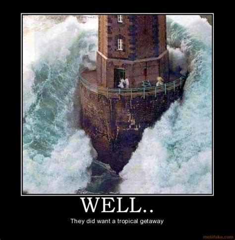 Funny Fail Memes - 35 very funny fail meme pictures of all the time