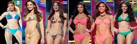 univision en vivo por internet gratis nuestra belleza latina univision por internet gratis nuestra belleza latina