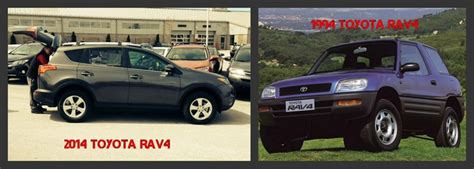 How Has Toyota Been Around 17 Best Images About Toyota S On Cars Toyota