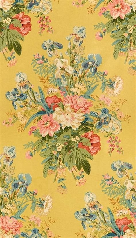 chintz upholstery fabric 25 best ideas about chintz fabric on pinterest floral