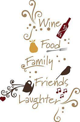favorite  wine food family friends