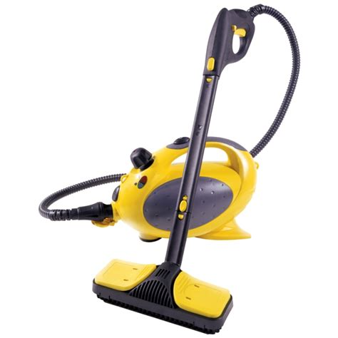 Steam Clean Cost by Compare Prices Of Steam Cleaners Read Steam Cleaner Reviews Buy