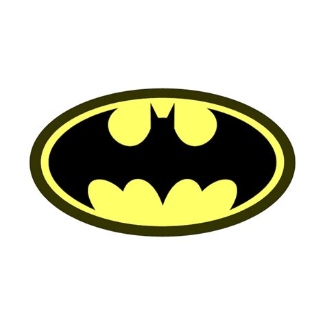batman car clipart pictures of batman logo cliparts co