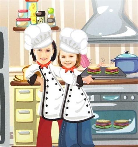 cuisiner avec enfant cuisiner avec enfant mode d emploi