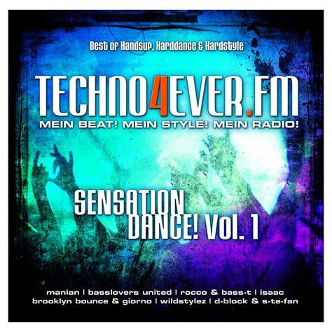 pattern mode citybeat tune up remix january 2013 handsupuk