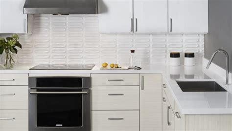 san francisco kitchen cabinets the best 28 images of san francisco kitchen cabinets