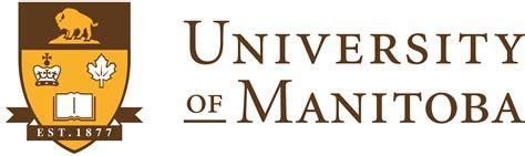 Of Manitoba Mba by با فهرست دانشگاه های برتر بازاریابی کانادا آشنا شویم کافه