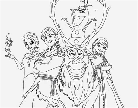 Exklusif Tenda Castle Frozen Fever Terbaru kumpulan gambar frozen untuk diwarnai