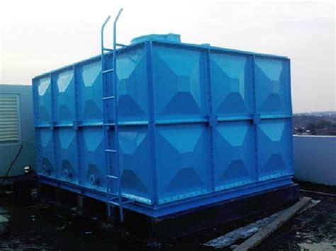 Tandon Air 550 Liter Hidrofil Tank 11 model tangki air tandon air dan harga toren air segala