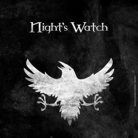 Of Thrones Nights the nights espn