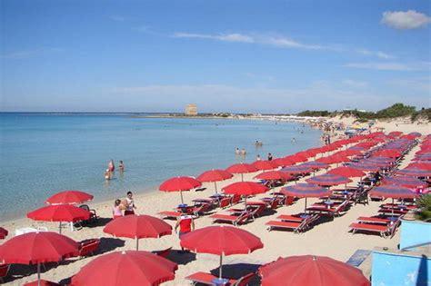 resort le dune porto cesareo le dune suite hotel porto cesareo