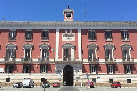 www interno governo it palazzo governo di bari prefettura jpg ministero