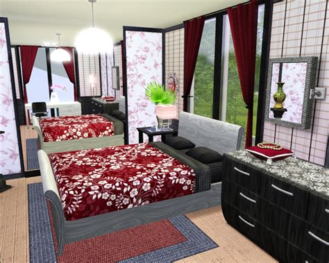 sims 3 bedroom designs forums community the sims 3