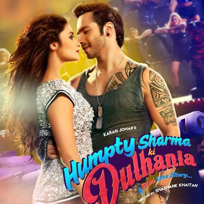 alia bhatt samjhawan unplugged song samjhawan unplugged lyrics alia bhatt humpty sharma ki