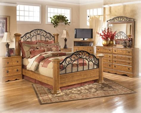 bedroom sets el paso 1000 images about bedroom on pinterest el paso ashley