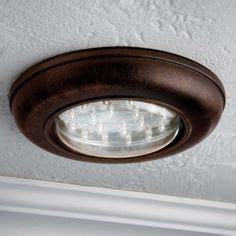 Battery Powered Ceiling Light Fixtures Ceiling Lighting How To Make Battery Operated Ceiling Light Battery Ceiling Lights No Wiring