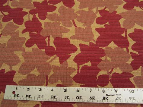 tulip upholstery fabric upholstery sunbury johnmilisenda com