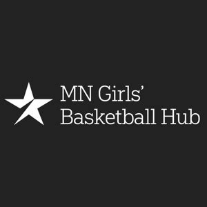 mn girls basketball section brackets mn girls basketball hub high school girls basketball
