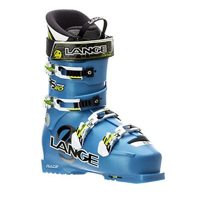 ski boots for wide lange rs 110 wide race ski boots 2014
