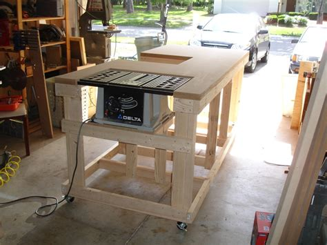 backyard shop plans ultimate workbench backyard woodworking and woods
