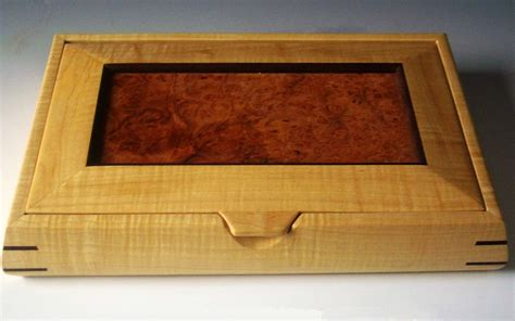 Handcrafted Wooden Box - pdf diy handmade wooden jewelry boxes garden