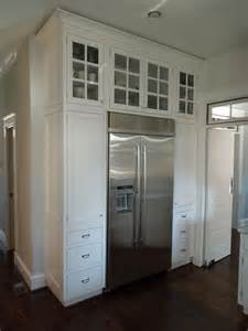 Kitchen Cabinets With Inset Doors White Inset Door Kitchen Cabinets Kitchen
