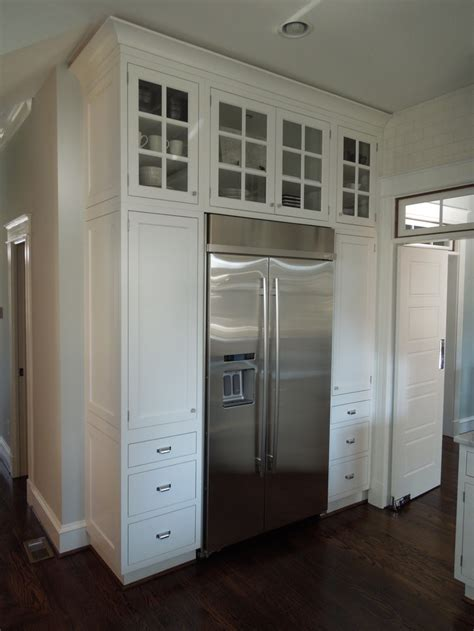 white inset door kitchen cabinets kitchen pinterest