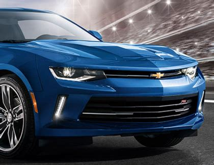 Win A Camaro Sweepstakes - general motors race to win camaro sweepstakes sun sweeps