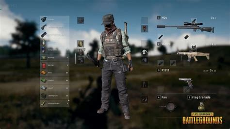 pubg best weapons pubg xbox guide how and where to find weapons fenix bazaar