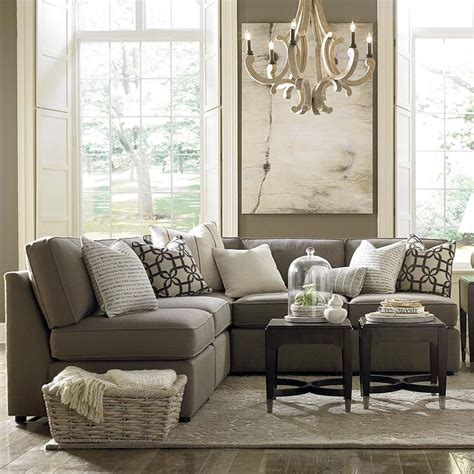 bassett living room furniture 69 best bassett favorites images on pinterest dining