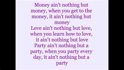 money money testo miley cyrus money feat big lyrics