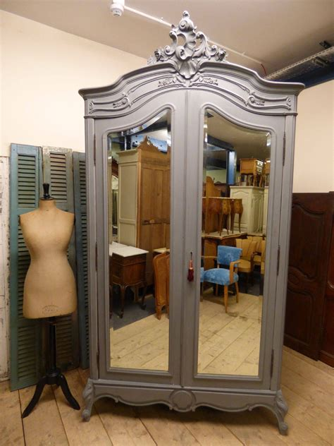 french armoires and wardrobes french armoires and wardrobes soappculture com