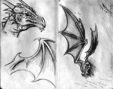 really cool drawing ideas www pixshark images