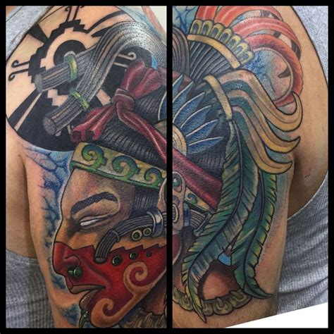 tattoos by romeo reyes zen tattoo 117 best images about indio reyes on pinterest leon