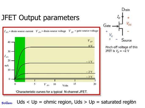 fet transistor parameters fet transistor parameters 28 images electronic engineering grundschaltungen field effect