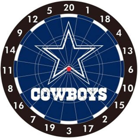 dallas cowboys dart board cabinet dallas cowboys darts car interior design