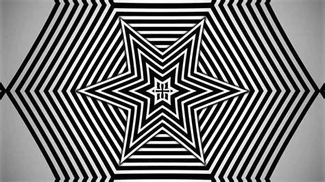 extreme makeover optical illusion extreme optical illusion effect youtube