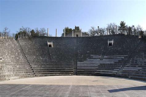 chambres d hotes vaison la romaine vaison la romaine chambres d h 244 tes en provence