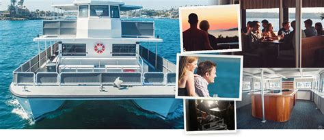 newport beach boat rentals for party boat rentals newport beach ship rentals party boat rentals