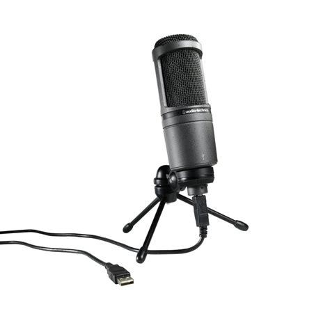 Mic Usb Untuk Laptop peralatan atau equipment untuk merekam voice di rumah