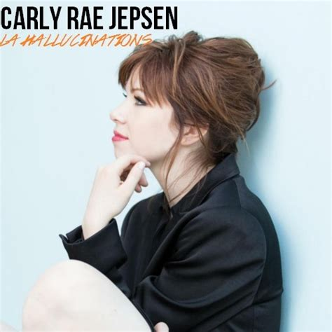 carly rae jepsen tug of war what s your fave track from emotion carly rae jepsen