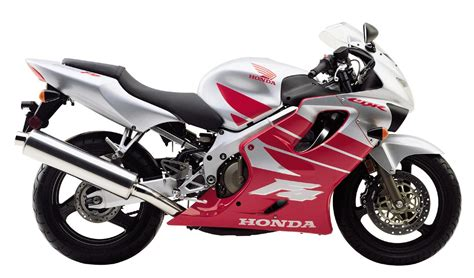 honda cbr all models and 2000 honda cbr600f4
