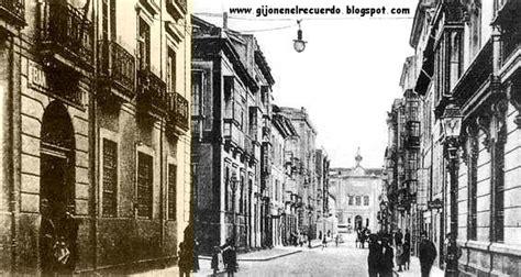 banco popular gijon gij 243 n atraco al banco de espa 241 a durruti sangre anarkista