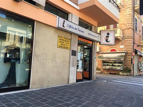 ufficio turismo ufficio turismo trattativa aperta tra comune e